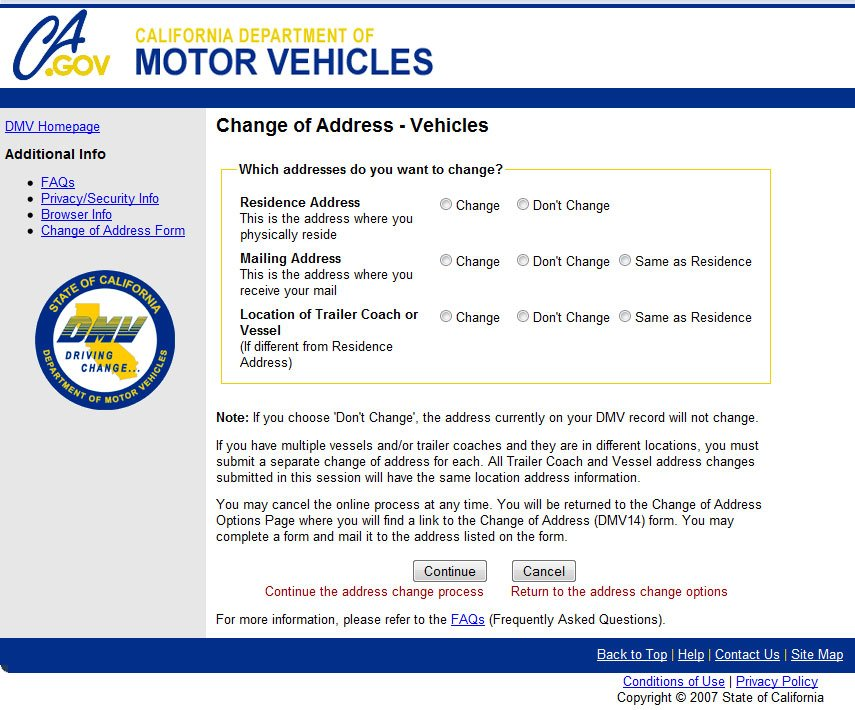 Locate A Person By Drivers License Number Wholesaleneon