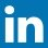 Phelan on LinkedIn