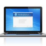 DesktopServer