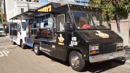 SD Entrepreneur Day 2013 Food Truck