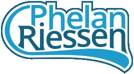 Phelan Riessen