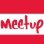 Phelan on Meetup