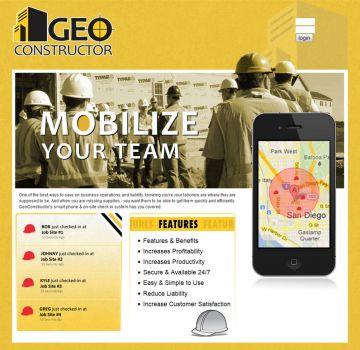 geoconstructor-design-credit-margaret-choi