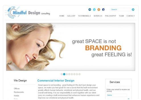mindful-design