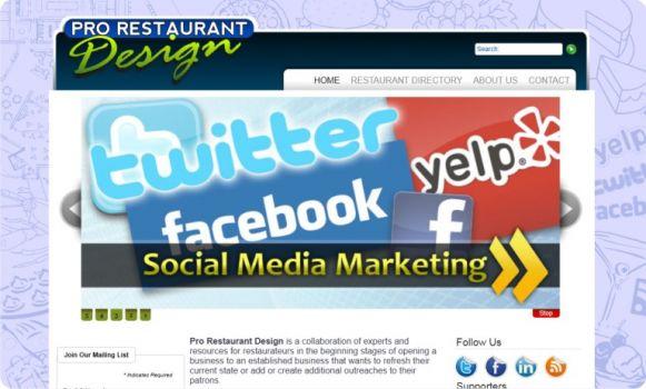 pro-restaurant-design