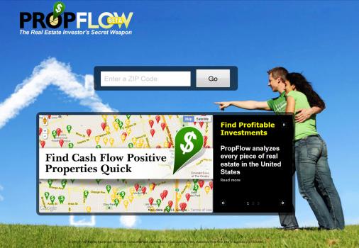 prop-flow-home