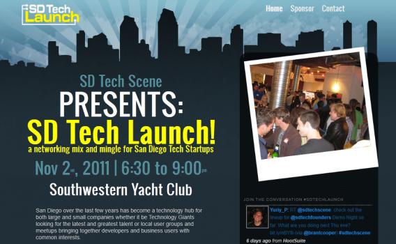 sd-tech-launch