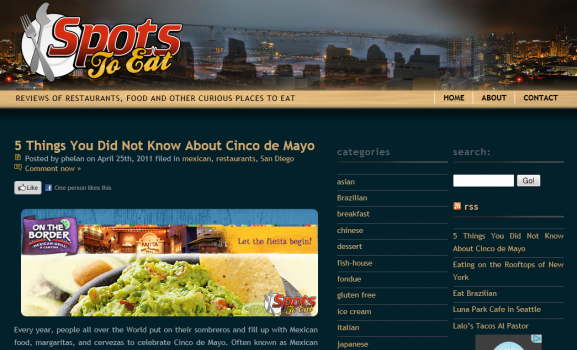 spots-to-eat