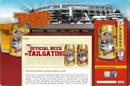 tailgate-beer